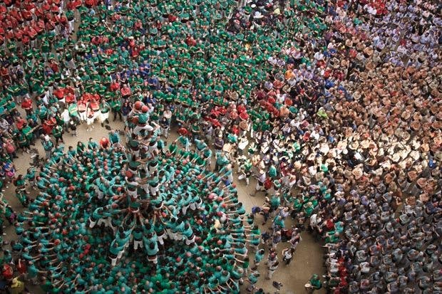 DAVID-OLIETE_Concurs-Castells_FeatureShoot_08