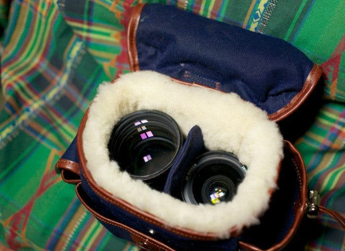 Kevin Lee The Phoblographer Holdfast Explorer Lens Pouch Product Images 4