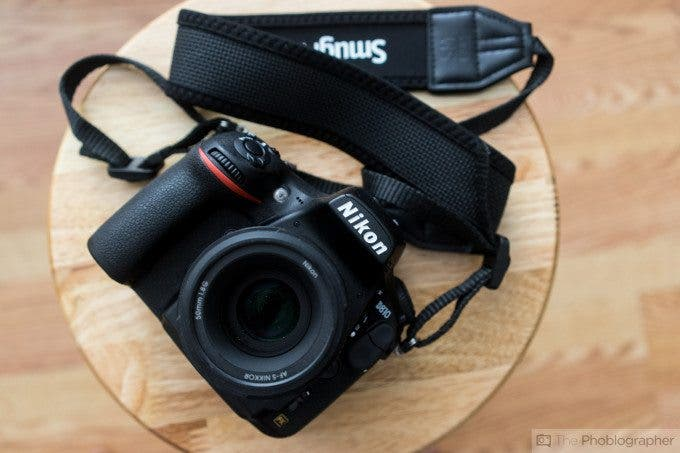 dxomark camera sensors