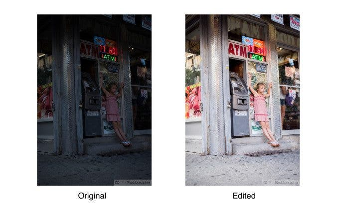 Chris-Gampat-the-Phoblographer-Nikon-D810-review-raw-file-versatility-composite