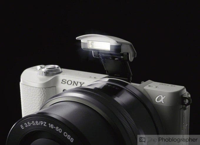 Kevin Lee The Phoblographer Sony A5100 Product Images-7