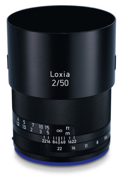 julius motal the phoblographer Loxia 50 mm Product Sample 2014.05.08 3