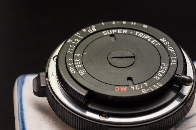 MS-Optical Perar 24mm F4 Super Wide GServo-3742-20140811