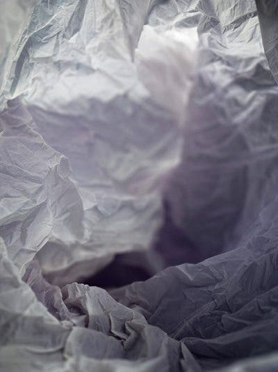 Plastic-bag--25-web_400