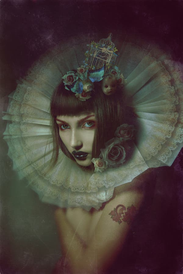 dihaze-beautiful-bizarre-13