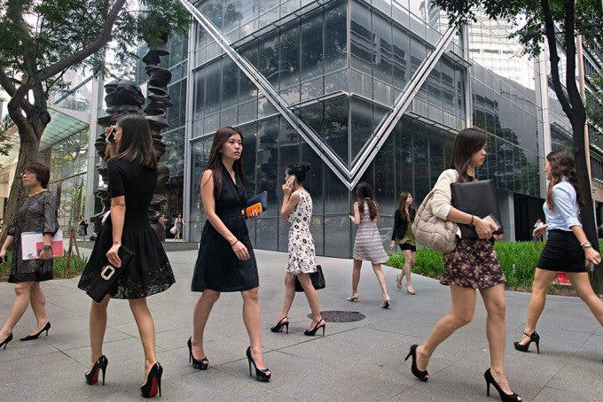 Danny Santos II Shooting Singapore Street Composites 6