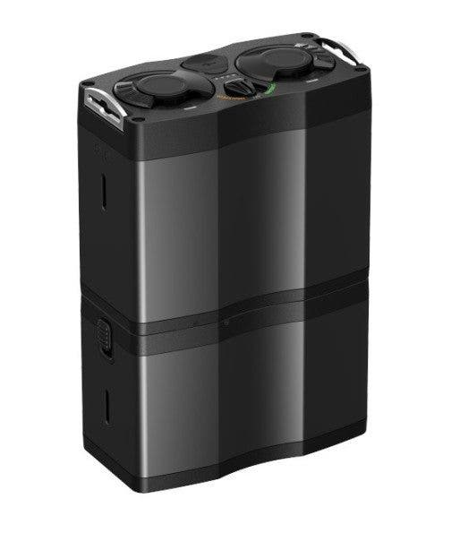 Indra Battery Pack