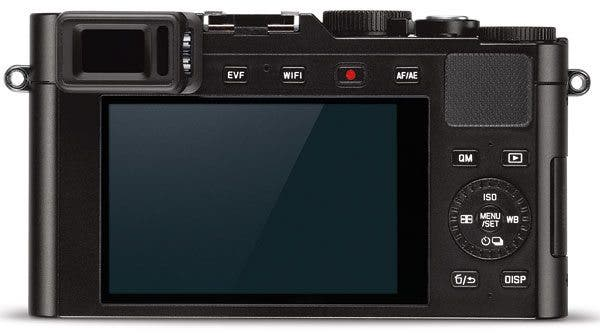 Kevin Lee The Phoblographer Leica D-Lux Product Images 1