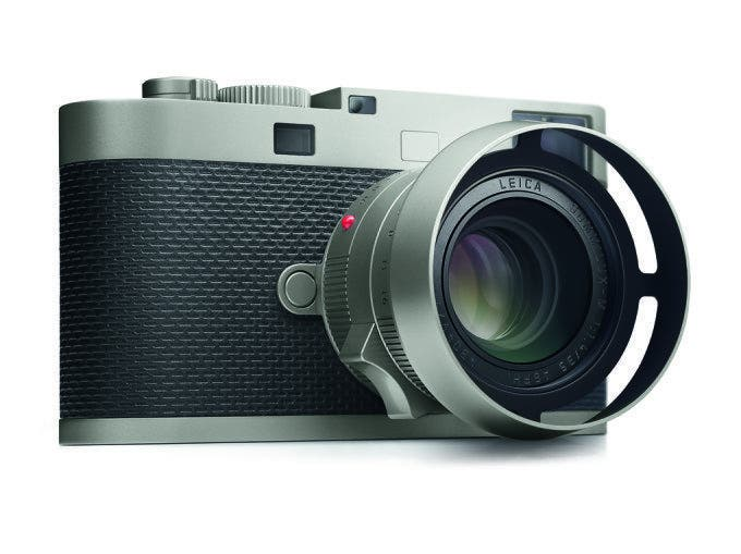 Kevin Lee The Phoblographer Leica M Edition 60 Product Images 1