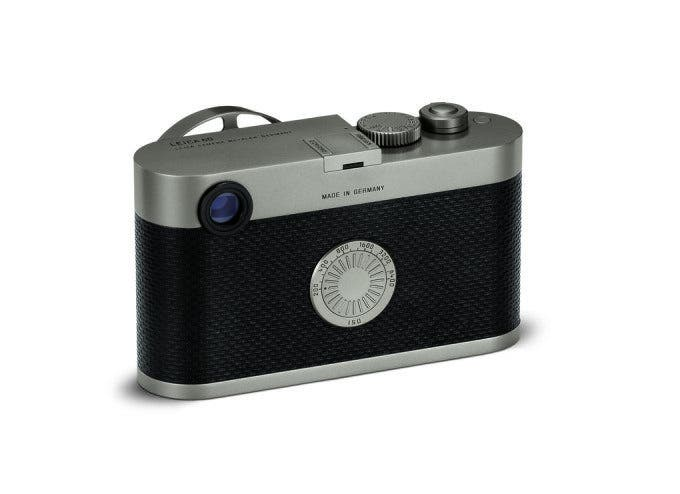 Kevin Lee The Phoblographer Leica M Edition 60 Product Images 3