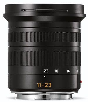 Kevin Lee The Phoblographer Leica T 11-23mm f3.5-4.5 Product Images 1
