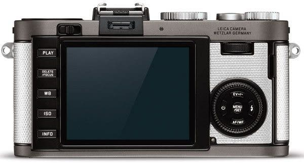 Kevin Lee The Phoblographer Leica X-E (Type 102) Product Images 1