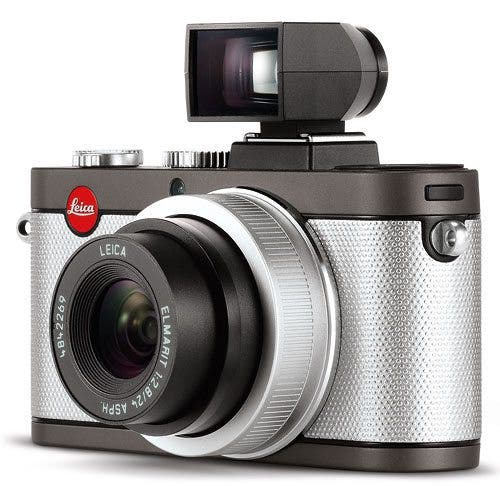 Kevin Lee The Phoblographer Leica X-E (Type 102) Product Images 4