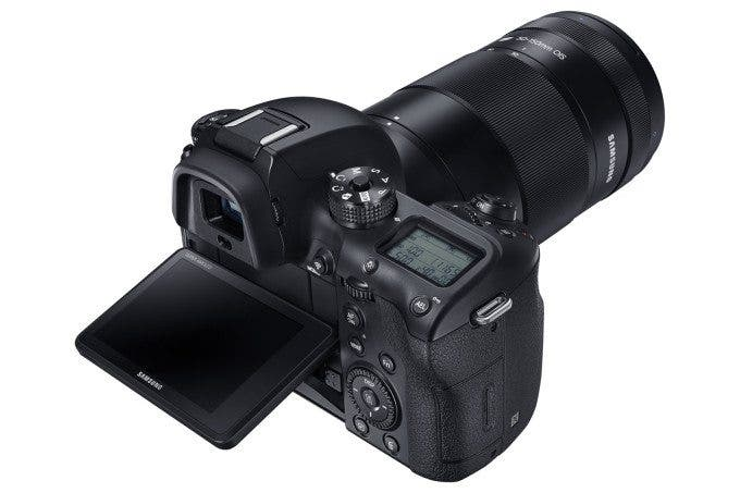[Main]NX1 with 50-150MM_2