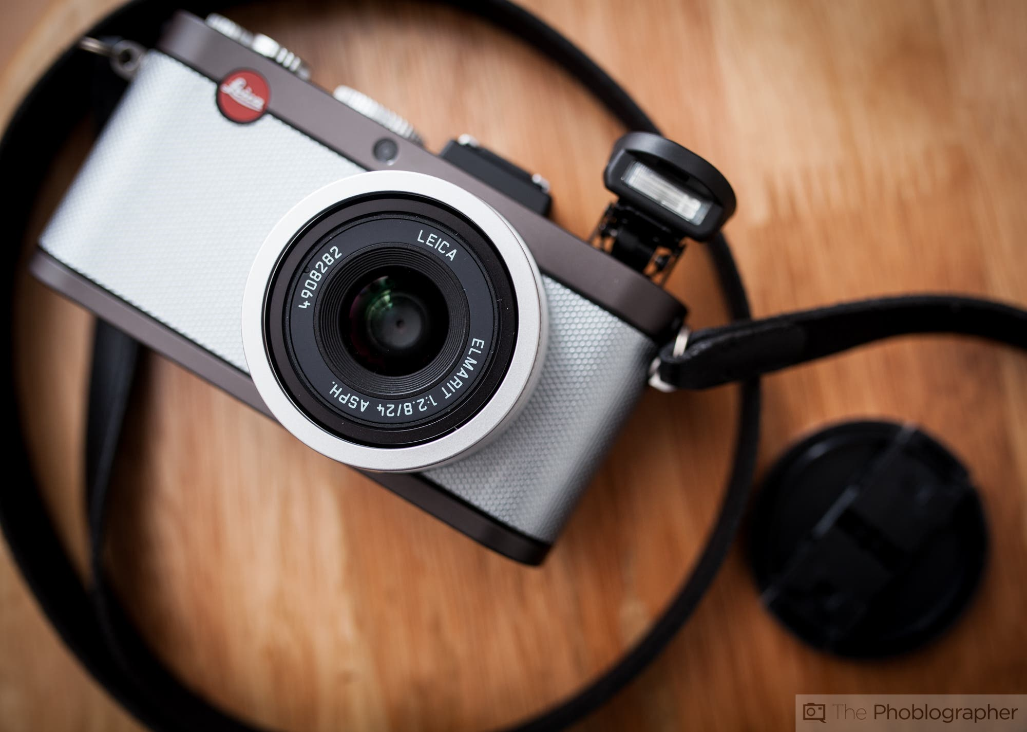 street camera leica sensors easier smaller why candid been