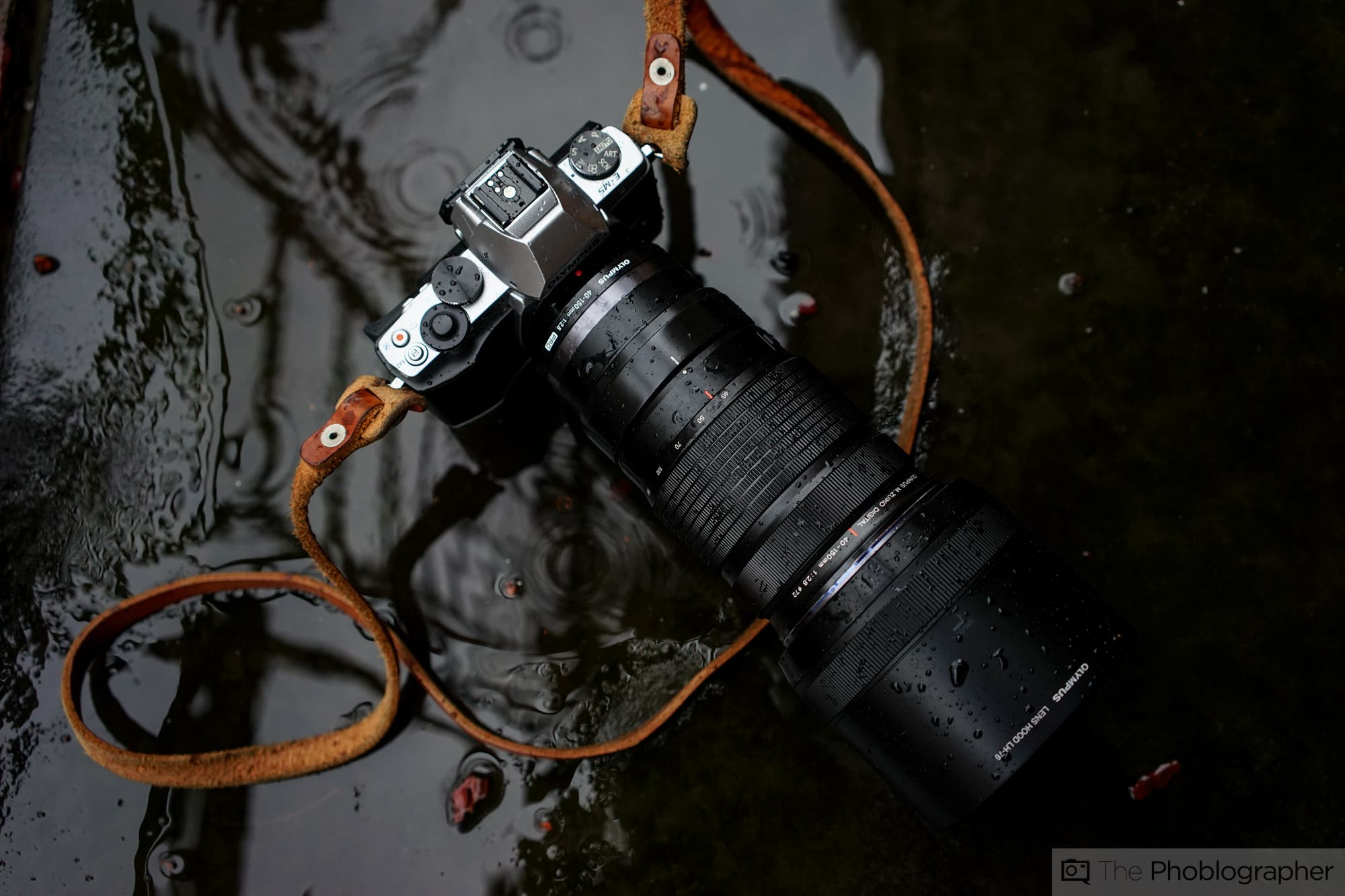 3 Outstanding Micro Four Thirds Lenses for Photographers Jumping Over to Panasonic or Olympus