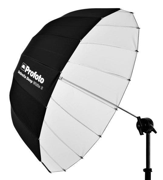 Profoto-releases-small-yet-deep-and-parabolic-umbrellas-h3025-100983-Umbrella-Deep-White-S