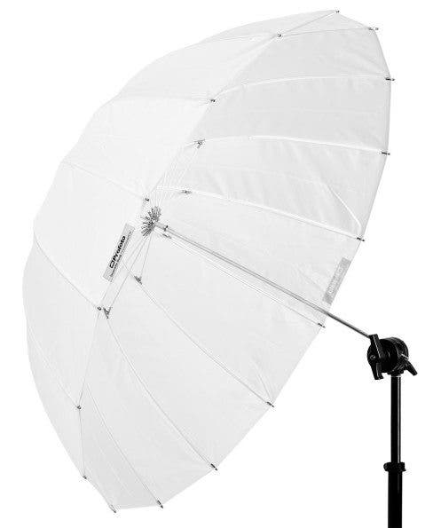 Profoto-releases-small-yet-deep-and-parabolic-umbrellas-h3025-100988-Umbrella-Deep-Translucent-M