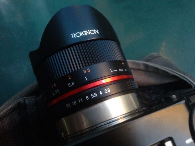 julius motal the phoblographer rokinon 8mm product shot-4