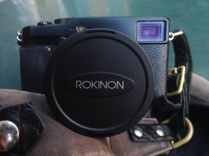 julius motal the phoblographer rokinon 8mm product shot-5