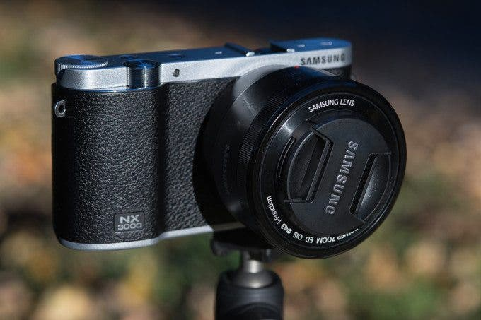 nx3000 review  -gservo-05811-20141005