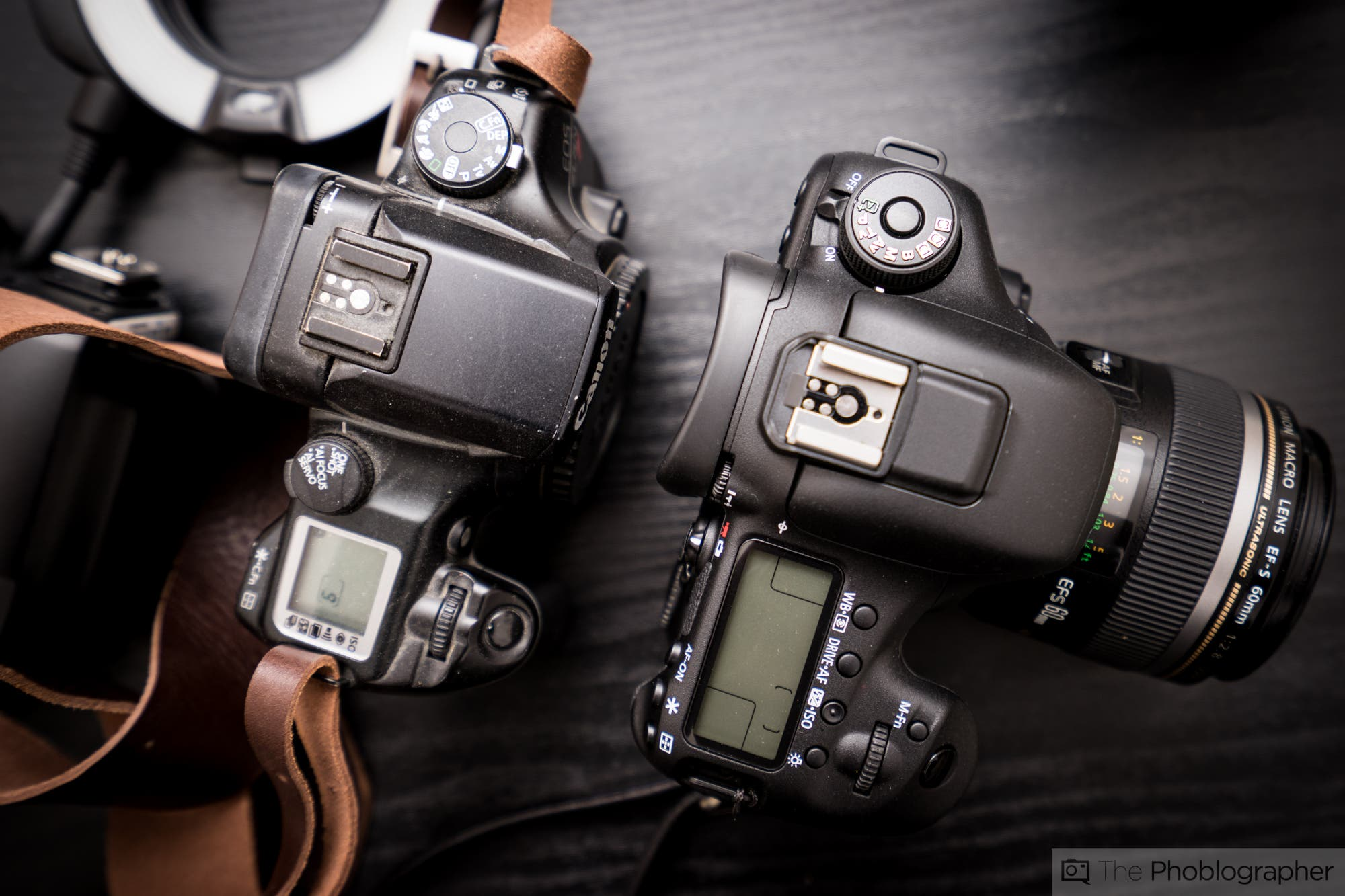 Cheap Photo: 5 Cherry Picked Canon Deals To Note
