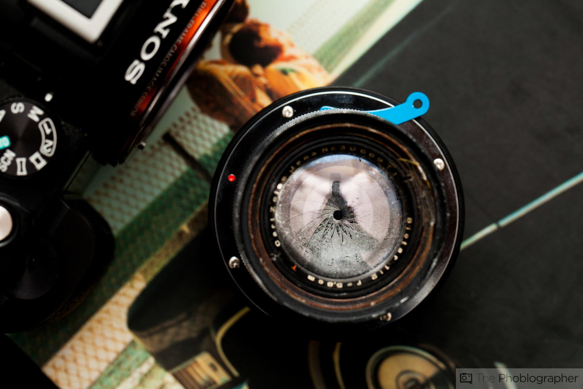 Six Tips For Using A Kit Lens In Low Light Photography