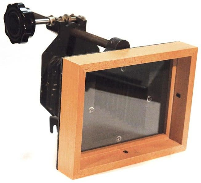 Enlarger-Camera-5