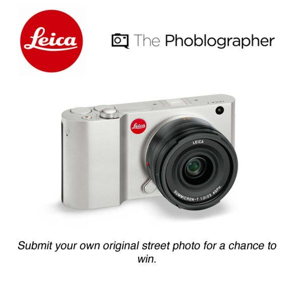Leica-Submit-images