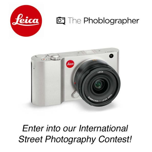 Leica-contest-pages