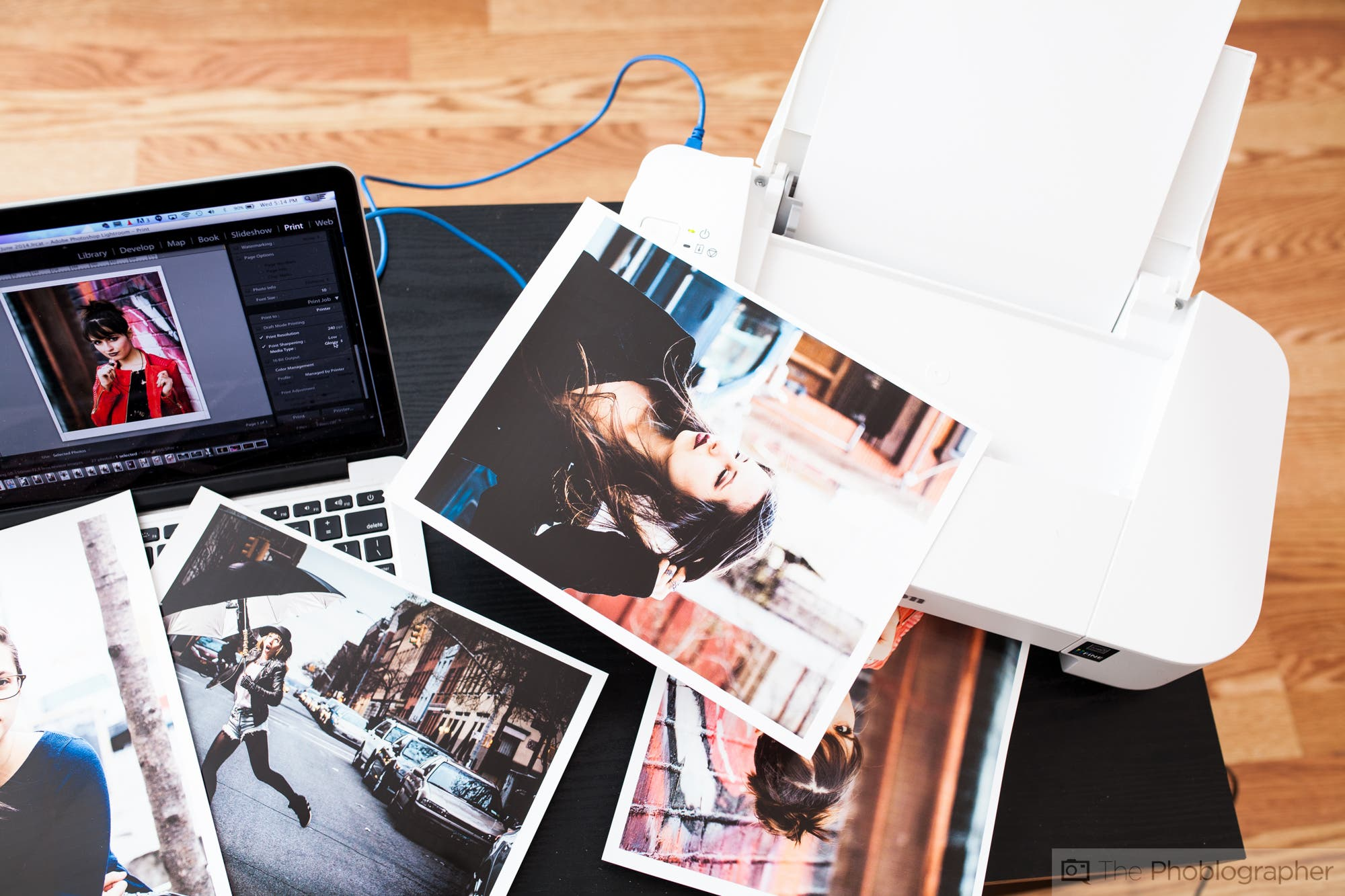 7 Thoughtful Gifts To Get A Photographer For Valentine S Day
