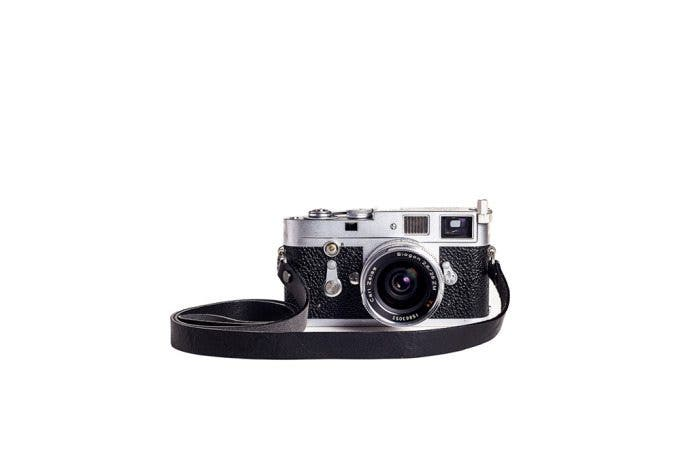 Kevin Lee The Phoblographer A7 Broadway Camera Strap Product Images 04