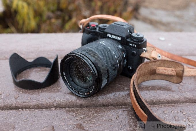 We've Reviewed Almost Every Fujifilm Lens. Here are Some of OurFavorites