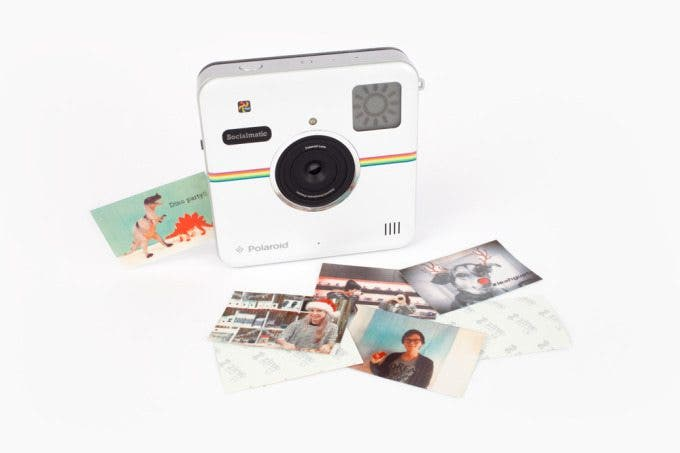 Kevin Lee The Phoblographer Polaroid Socialmatic Product Images-4