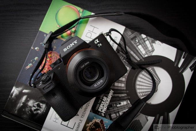 Gifts for the Dad Who Loves Photography