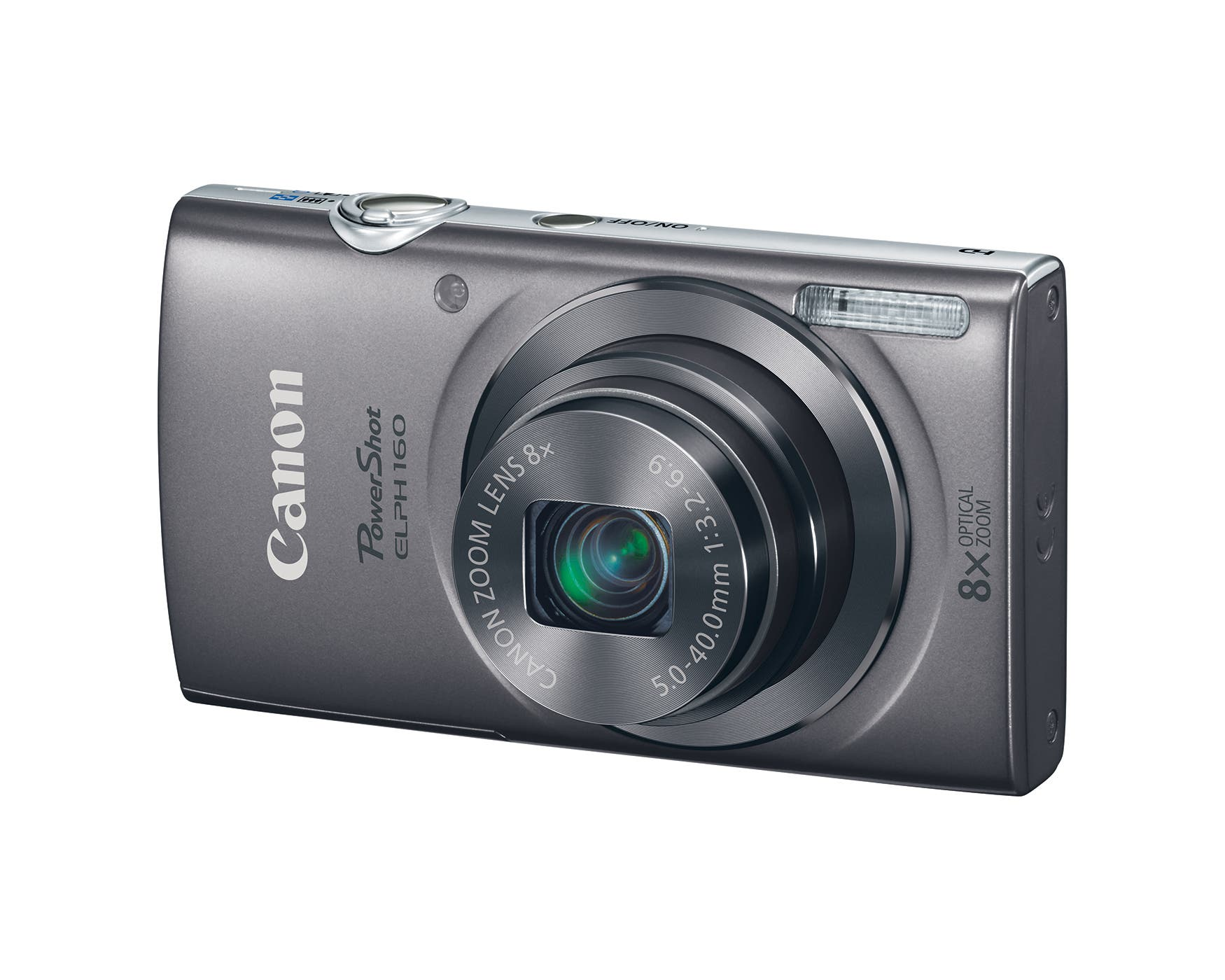 how to connect canon powershot to computer