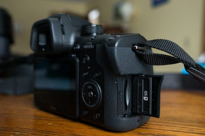 julius motal the phoblographer samsung nx1 product image-5