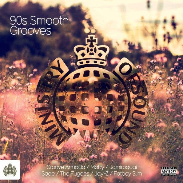 moscd375_90s-smooth-grooves_1500