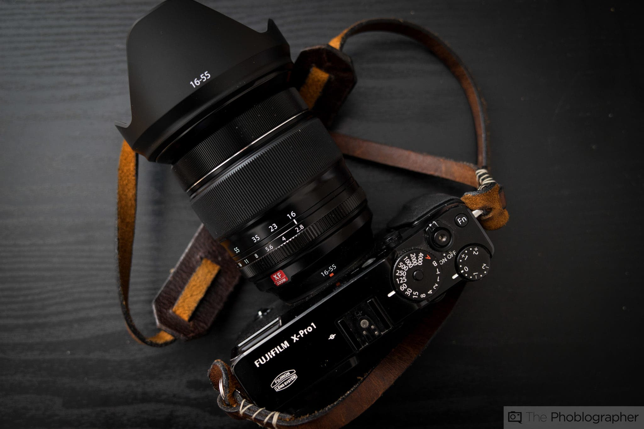 Cheap Photo: Save Big On Fujifilm Gear. X-T3 with Lens and Grip $2,099