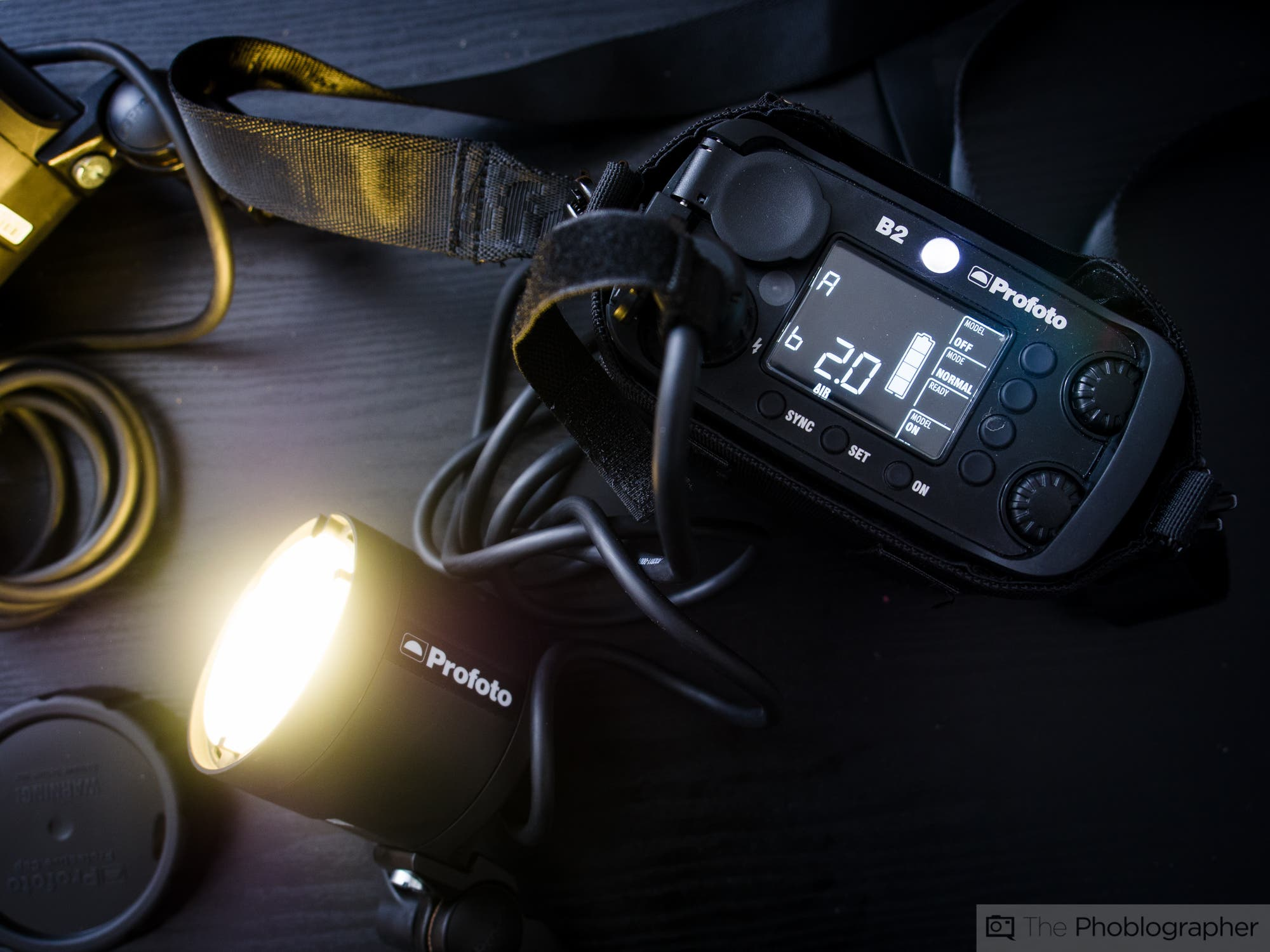 Here are Six Deals We Think Photographers Will Really Like