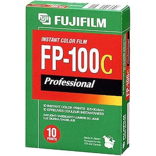 """Florian """"Doc"""" Kaps Lays out Plans for Kickstarter Attempt to Ultimately Bring Back Packfilm"""