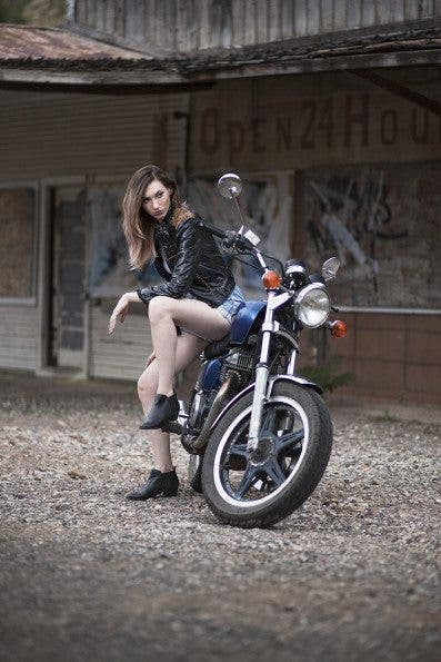 lisa_jerome_motorcycle-686