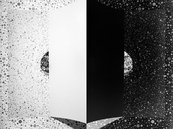Abstract_1st_Place_Professional_Patricia_Voulgaris_Mono_Awards_2014
