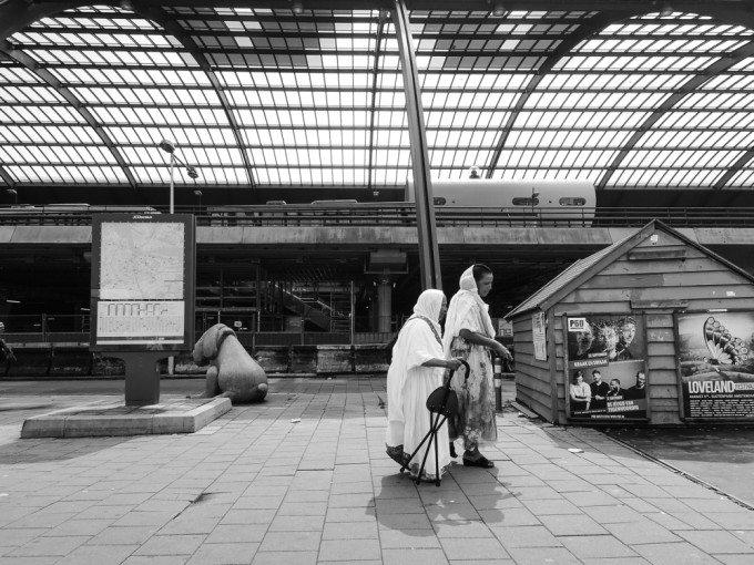 Andreas Ott Street Photography 3