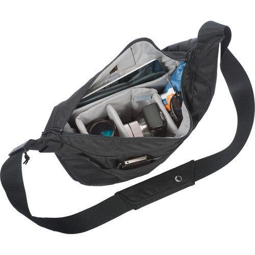Five Low Profile Camera Bags for the Street Photographer