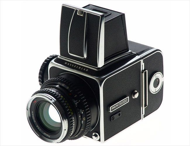 Hasselblad-500C-Gear-Patrol-Final