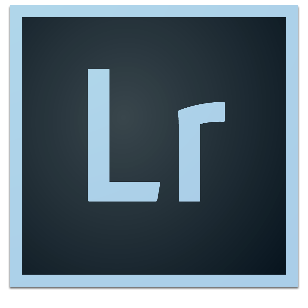 Adobe Lightroom Adds Update that Fixes Loads of Bugs