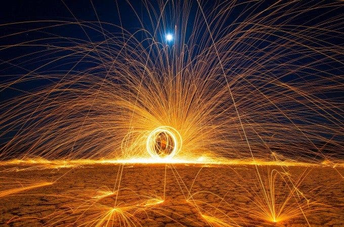 julius motal the phoblographer steel wool 01