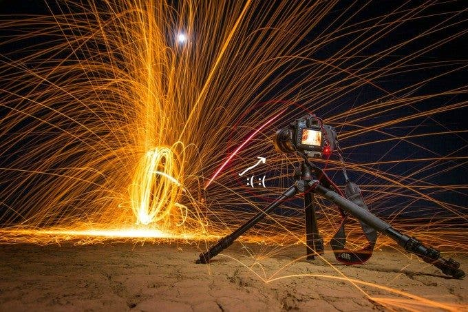 julius motal the phoblographer steel wool 02