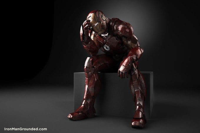 0_iron_man_grounded_the_thinker